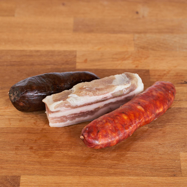 preparado-legumbres-bio-biobardales